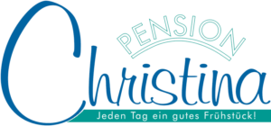 Logo_Pension_Christina